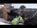 Go Behind the Scenes of Transformers 5 The Last Knight (2017)