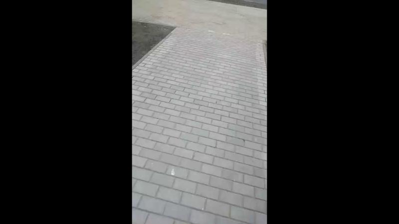 Сергей Страхов - Live