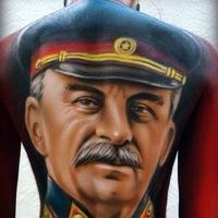 Maksim Samsonov