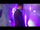 ⭐️ Croni-k feat Yei - Me da Igual (video oficial)⭐️