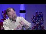 The math and magic of origami Robert Lang