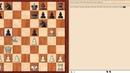 Лучшие шахматные партии Пол Морфи