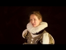 Incarnatien op de doot des Princen van Oranjen Valerius Gedenck Clanck