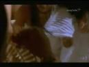 BBC_ Эхнатон и Нефертити_ Царственные Боги Египта (2002)