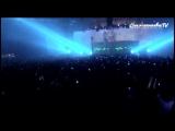 Armin van Buuren VS. Rank 1 - This World Is Watching Me #emz