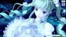 深海少女 ローザ・ビアンカ Deep Sea Girl720HD/60fpsPDA-FT