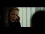 Превосходство Борна The Bourne Supremacy (2004) (боевик, триллер, детектив)