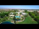 $10M Rancho Mirage MEGA MANSION _ Celebrity Estate _ A Private 5-Star Resort