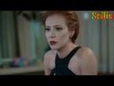 История Омера и Дефне нарезка фрагментов из сериала Любовь напрокат серия 16 - 20