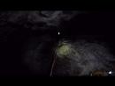 Пещеры рулят в Доминикане от создателя Спуск