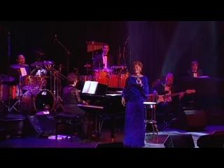 Dionne Warwick – Heartbreaker – Live In Concert