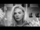 A$AP Ferg & Elle Fanning - Moon River (Tiffany & Co. Commercial)