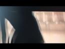 Отрывок из фильма лёд