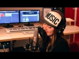 Willy William - Ego - Cover by Ester (Live in studio) - YouTube.MP4