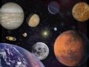 Запоминайка Планеты Солнечной системы