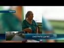 Семейная драма в Саратове пожилая женщина опасается за свою жизнь из за жилплощади
