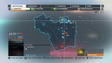 Battlefield Hardline_20180624192335