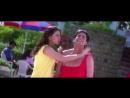 Kuch To Bata Phir Bhi Dil Hai Hindustani Shah Rukh Khan Juhi Chawla