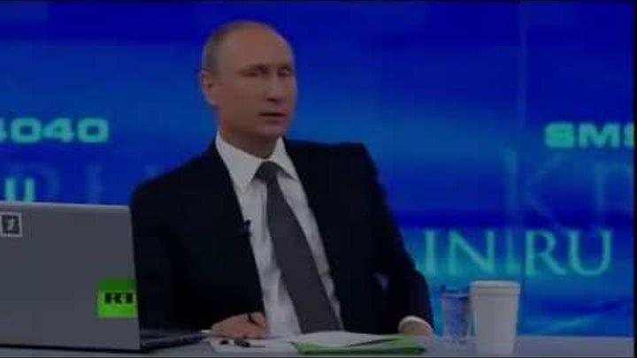 Клич русской души 7 (Светослав)