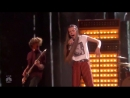 Courtney Hadwin_ Howie Mandel PREDICTS This Girl Will Win AGT! _ Americas Got Talent 2018