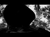 MARKUS KIENZL feat LUSTY - Terror