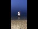 Морские танцы