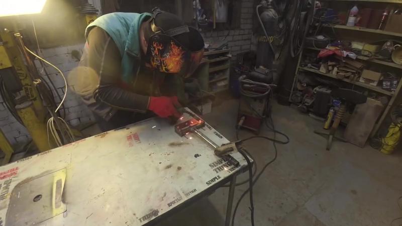 Супер ускоритель для штукатурных работ