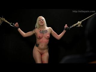 ElitePain - Slave Auction (HD)