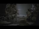 World War 3 - представлен дебютный трейлер, скриншоты и новые подробности командного милитари-шутера от авторов NecroVisioN