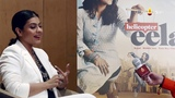 Kajol In An In-Dept Conversation With UrbanAsian | Helicopter Eela