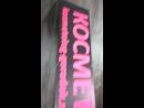 Mobiprint 8499390-91-26. Рекламные вывески, баннер. Производство рекламы в Люберцах, Жулебино, Выхино