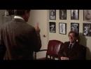 «Деланная» улыбка (фрагмент фильма Вуди Аллена «Энни Холл»/«Annie Hall», 1977)
