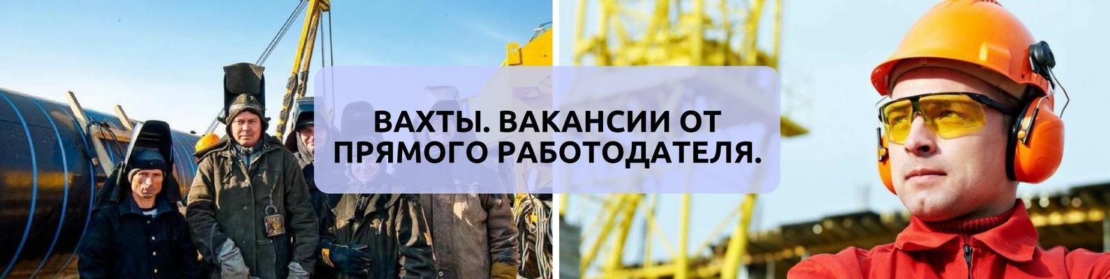 работа экономист краснодар вакансии от прямых работодателей