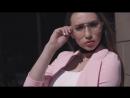 Бекстейдж со съемки учениц Suzan models в шоуруме @emberens