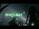 Outlast 2 (Стрим 1) на 200 зрителей розыгрыш игры Mad Max