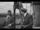 «Всё золото мира» (1961) - комедия, реж. Рене Клер