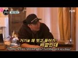Кухня Кана 3 эпизод (2017)