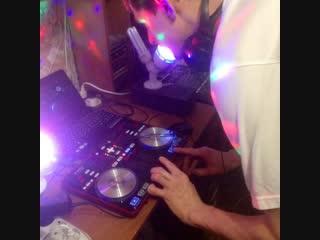 Atmas DJ фото клип