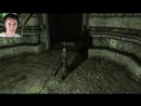 [Mr. Cat] Skyrim | Старые добрые секреты - часть вторая!