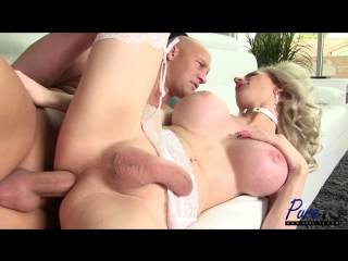 Best tranny cum ever compilation коллекция транс [porn, tranny, shemale, cum, shoots, horny, sperm, anal, asshole, ladyboy]