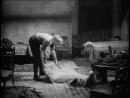 Daarskab, Dyd og Driverten Lau Lauritzen, 1923