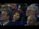 ШОК! Семён Слепаков КВН 55 лет про Путина . 18 марта 2018