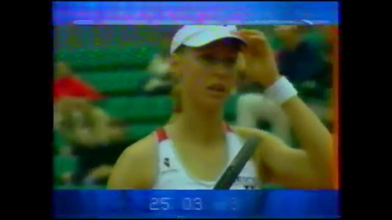 Реклама и анонсы (Спорт, 3.06.2004) Tuborg Green, Adidas, УРО-ПРО, 0838 и 0645, Ярпиво, Инком-авто, Kronotex