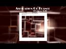 Andrey Sergeev-Aspiration Of Trance Episode 026