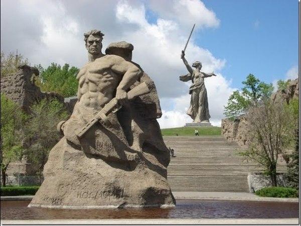 Сталинград, Пиво,раки,Волгоград
