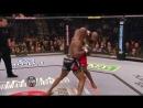 MMA Fighter_ Quinton Jackson ( 720 X 1280 ).mp4