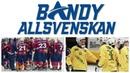 10/11/18/Katrineholm Bandy-Ljusdals BK/Highlights/Allsvenskan-2018-19/