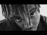 Juice Wrld - Unexpected (Tribute To XXXTentacion x Lil Peep)