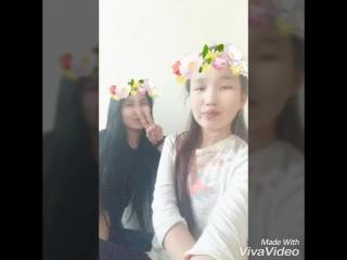 XiaoYing_Video_1524282116864.mp4