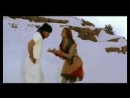 KING UNCLE (ВЛЮБЛЁННЫЙ КОРОЛЬ) - Kaate Nahin Tu Apni Mooch